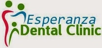 Esperanza Dental In Phoenix AZ